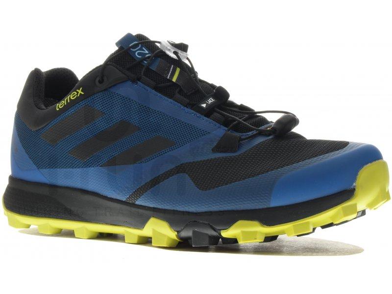 Trailmaker Terrex M Trail Chaussures Tex Homme Gore Adidas kuwiTPZOX