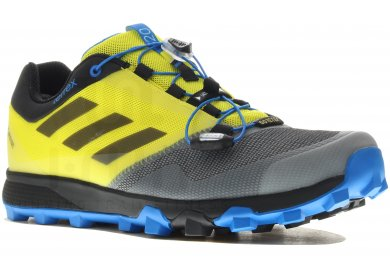 detailed look dedd6 52dea adidas Terrex TrailMaker Gore-Tex M