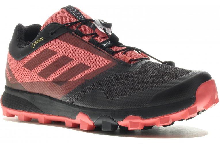 Tex Adidas Terrex Trailmaker Gore Terrex Adidas Trailmaker Tex Adidas Gore sQdthr
