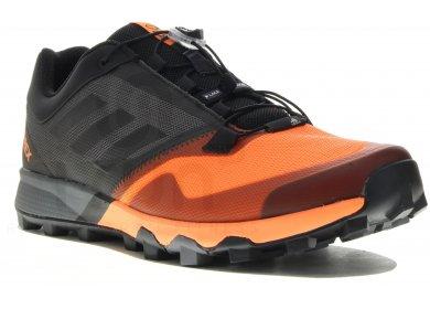 Adidas Trailmaker M M Adidas Terrex Terrex Trailmaker Adidas Trailmaker Terrex M Adidas hQsdCtrx