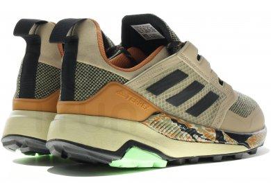 adidas Terrex Trailmaker M