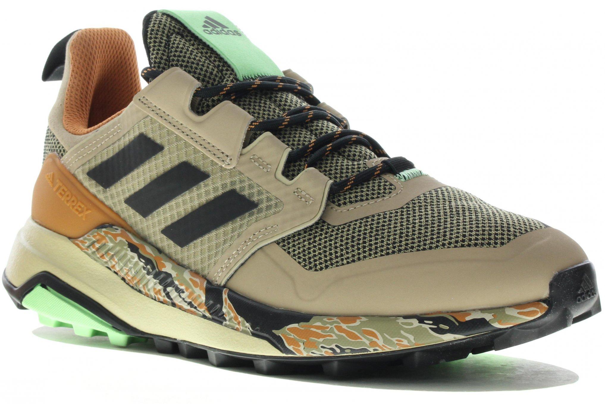 adidas Terrex TrailMaker Chaussures homme