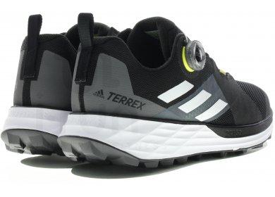 adidas Terrex Two BOA M