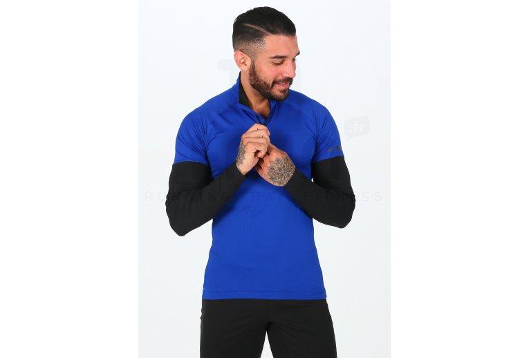 adidas camiseta manga larga Terrex Xperior