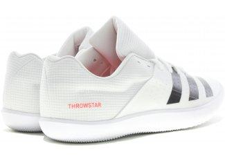 adidas Throwstar Tokyo