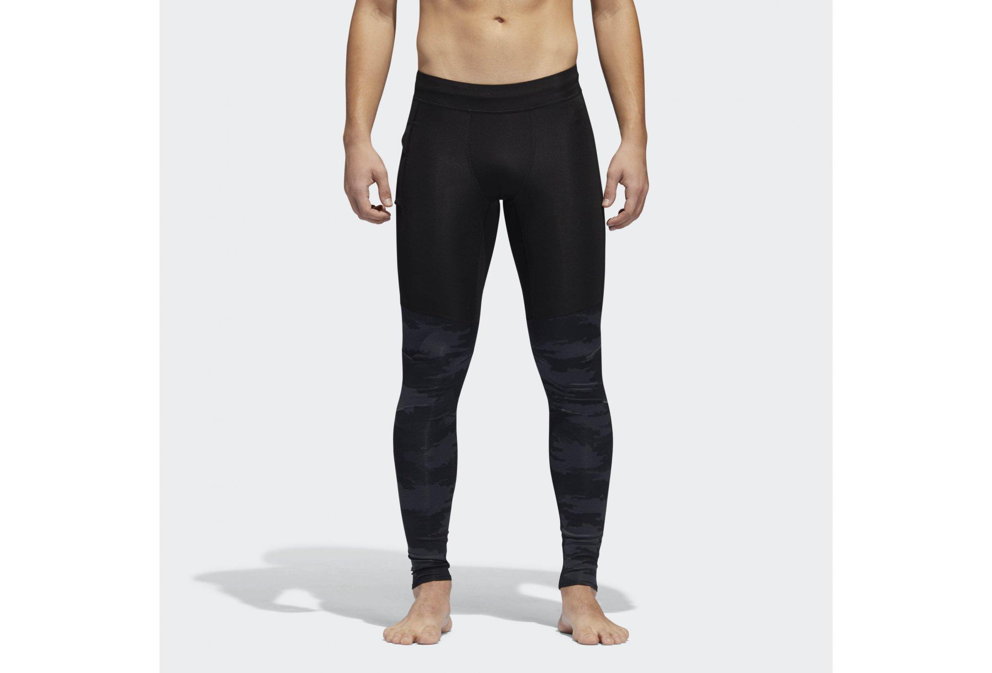Adidas Tokyo m vêtement running homme