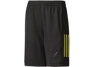 adidas Pantalón corto Training Junior