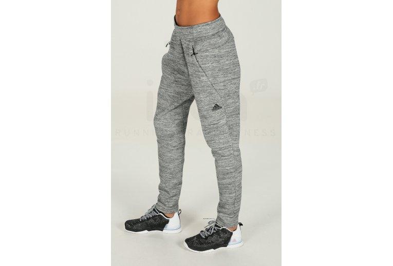 add6e9eeb adidas Pantalón Travel Z.N.E en promoción