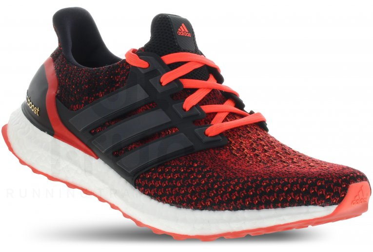 wholesale dealer 1b52f 46fde free shipping adidas ultra boost hombres naranja dca64 35160