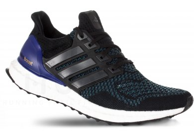 chaussure running homme adidas ultra boost