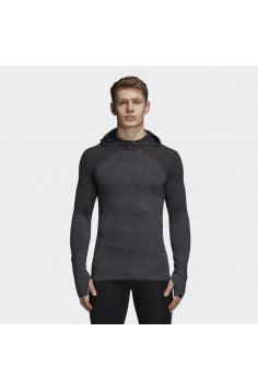 Sweat adidas homme  la sélection pull running homme adidas pas cher 5cb2afd9964