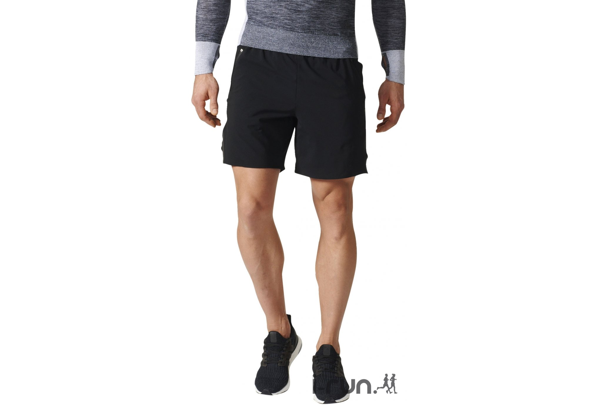 adidas Ultra Energy M vêtement running homme
