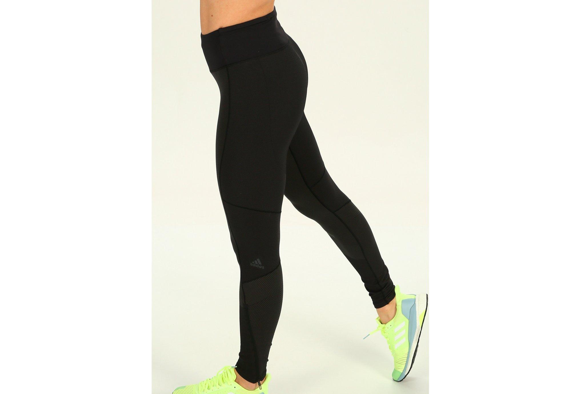 Adidas Ultra primeknit w vêtement running femme