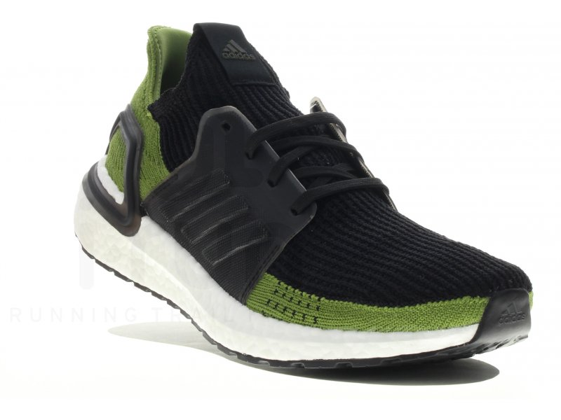 adidas UltraBOOST 19 M Chaussures homme Running