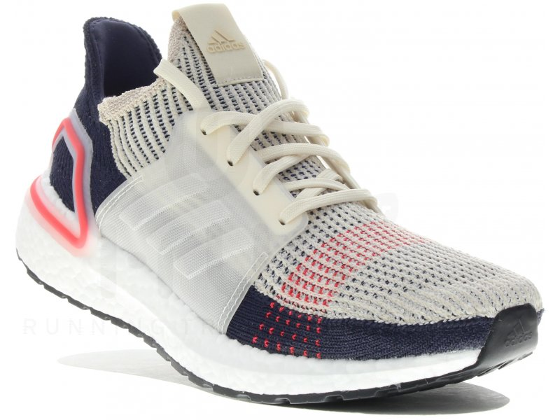 super boost adidas homme