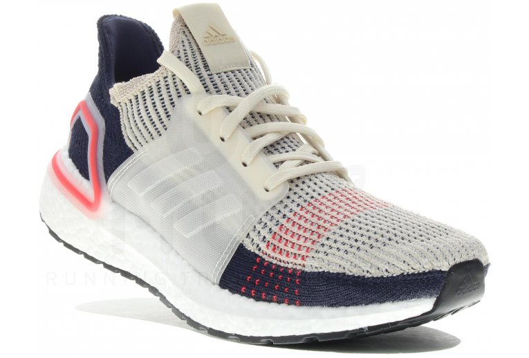 adidas UltraBOOST 19 Recode M