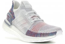 adidas UltraBOOST 19 Refract M