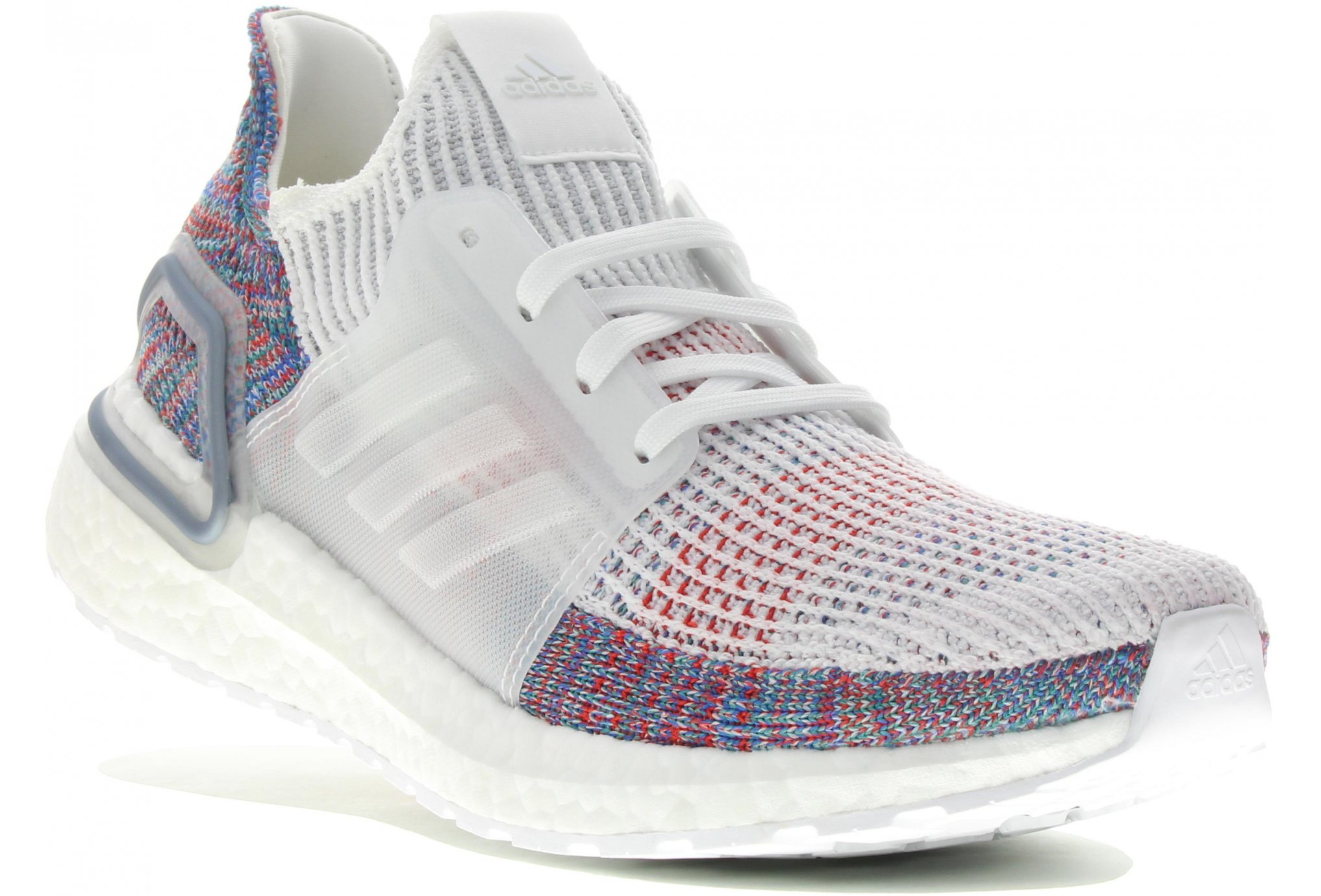 adidas UltraBOOST 19 Refract Chaussures homme