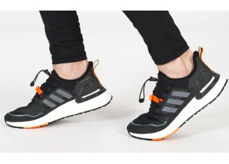 adidas UltraBOOST 20 COLD.RDY