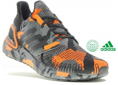 adidas UltraBOOST 20 Primeblue M