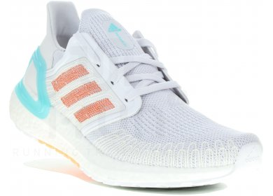 ADIDAS Ultraboost 20 Femmes Chaussures running | KELLER