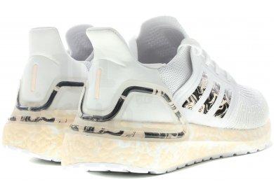 adidas UltraBOOST 20 Primeblue W