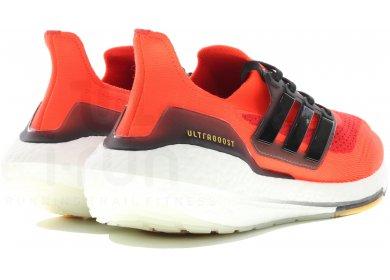 adidas UltraBOOST 21 Primeblue M
