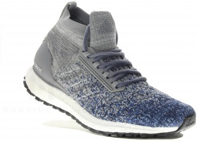 adidas UltraBOOST All Terrain M