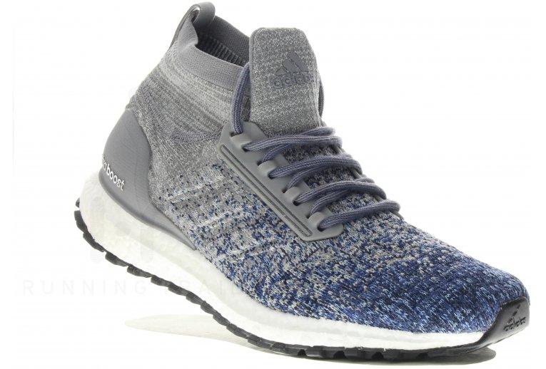All Adidas Terrain Ultra Boost reEQxWdBCo