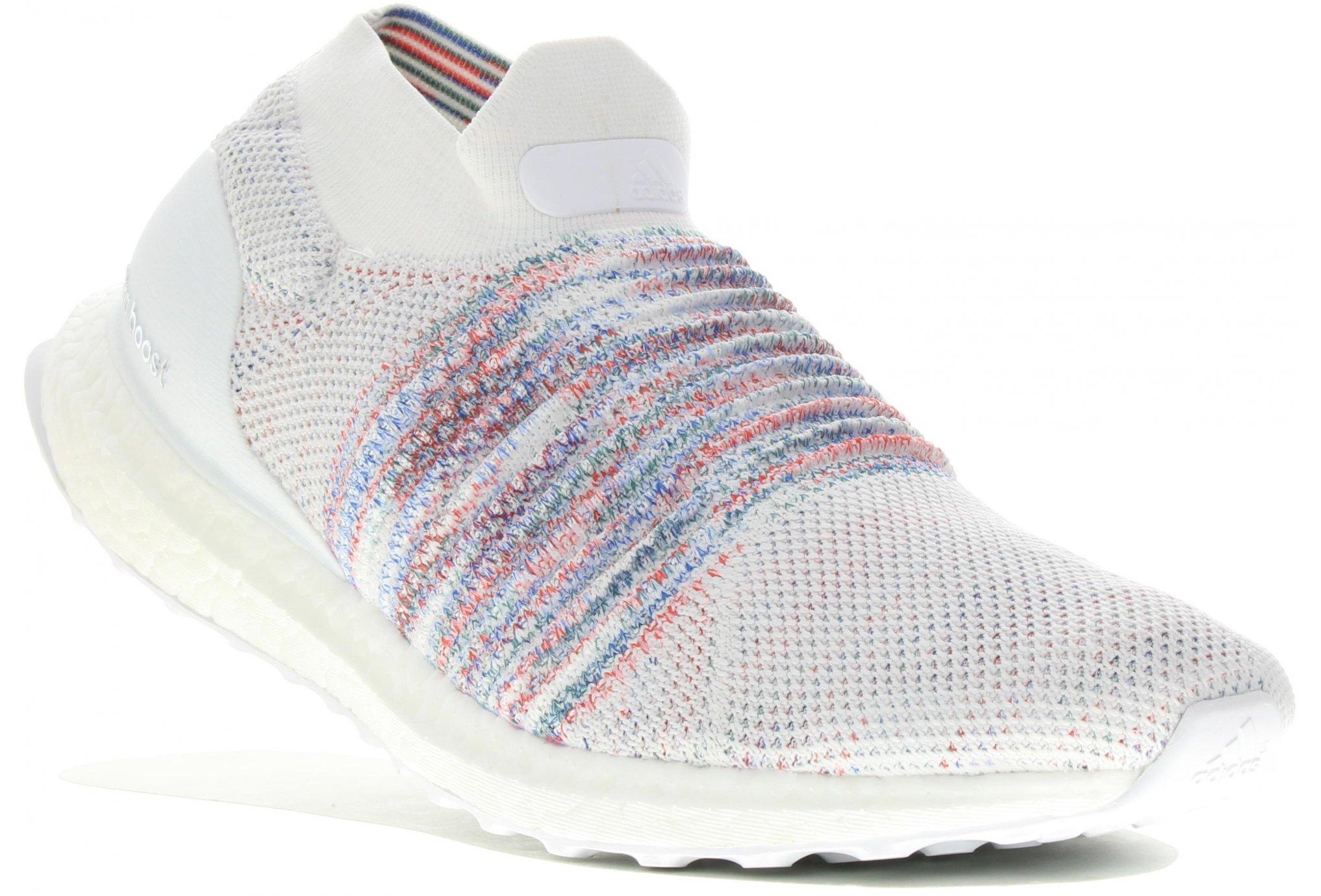 adidas UltraBOOST Laceless M Diététique Chaussures homme