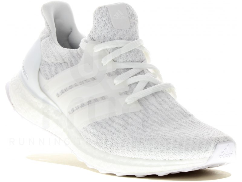 Route M Cher Pas Running Homme Adidas Ultraboost Chaussures 8w4ZqZ