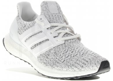 amp; Chemin Running Chaussures Homme Ultraboost Route Adidas M AUwYIq0x