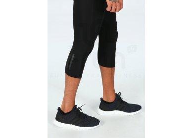 adidas UltraBOOST Parley M