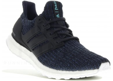 basket adidas ultra boost homme