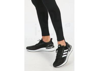 Chaussures, vêtements, accessoires de marque Adidas