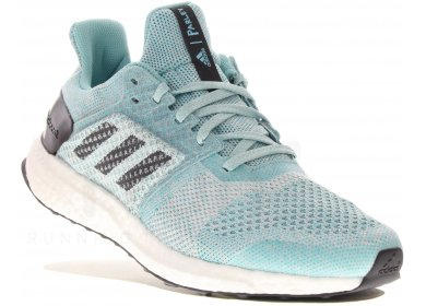 low priced e93e0 0cae8 adidas UltraBOOST ST Parley W