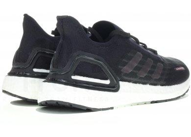adidas UltraBOOST Summer.RDY Primeblue W