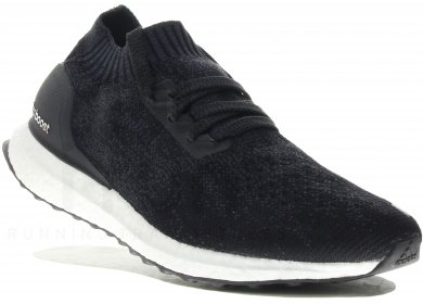 innovative design 8ee51 4e0b5 adidas UltraBOOST Uncaged M