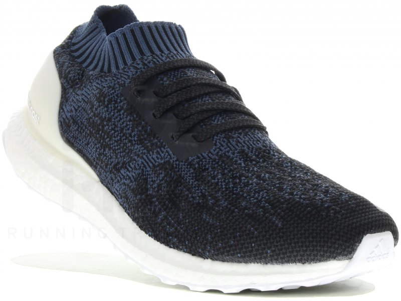 Routeamp; Adidas Homme Chaussures M Ultraboost Chemin Uncaged htsdQxrC