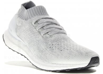 newest f1442 79b5a adidas UltraBOOST Uncaged W