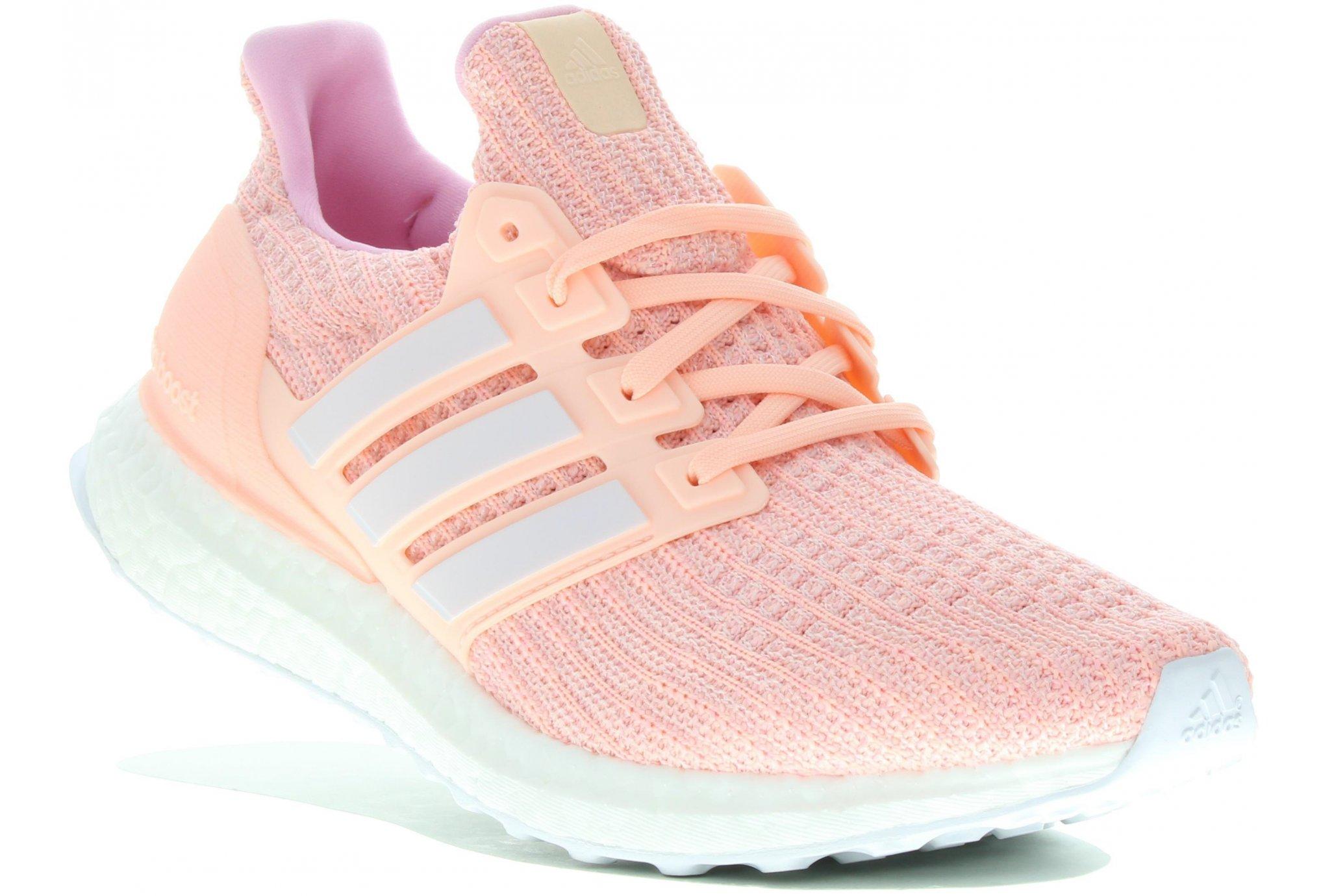 adidas UltraBOOST Chaussures running femme