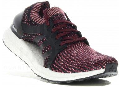Femme W Chaussures Adidas Cher Running X Pas Ultraboost qFvS8