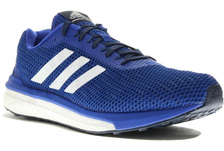 adidas Vengeful M, Zapatillas De Running Para Hombre
