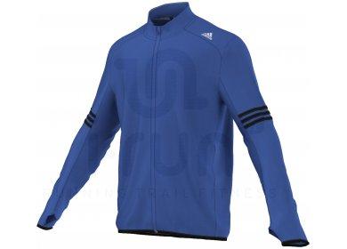 Veste Adidas M Wind Pas Cher Response Running Vêtements Homme qdZnwUZx