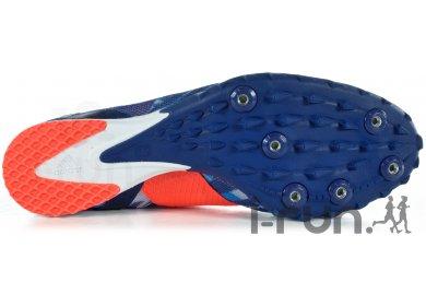 chaussures adidas xcs 4