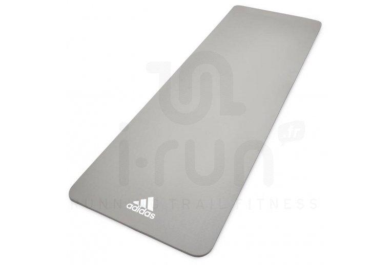 adidas Yoga Mat - 8 mm