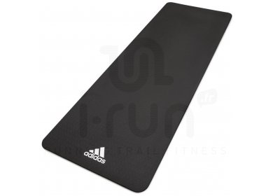 adidas Yoga Mat - 8 mm