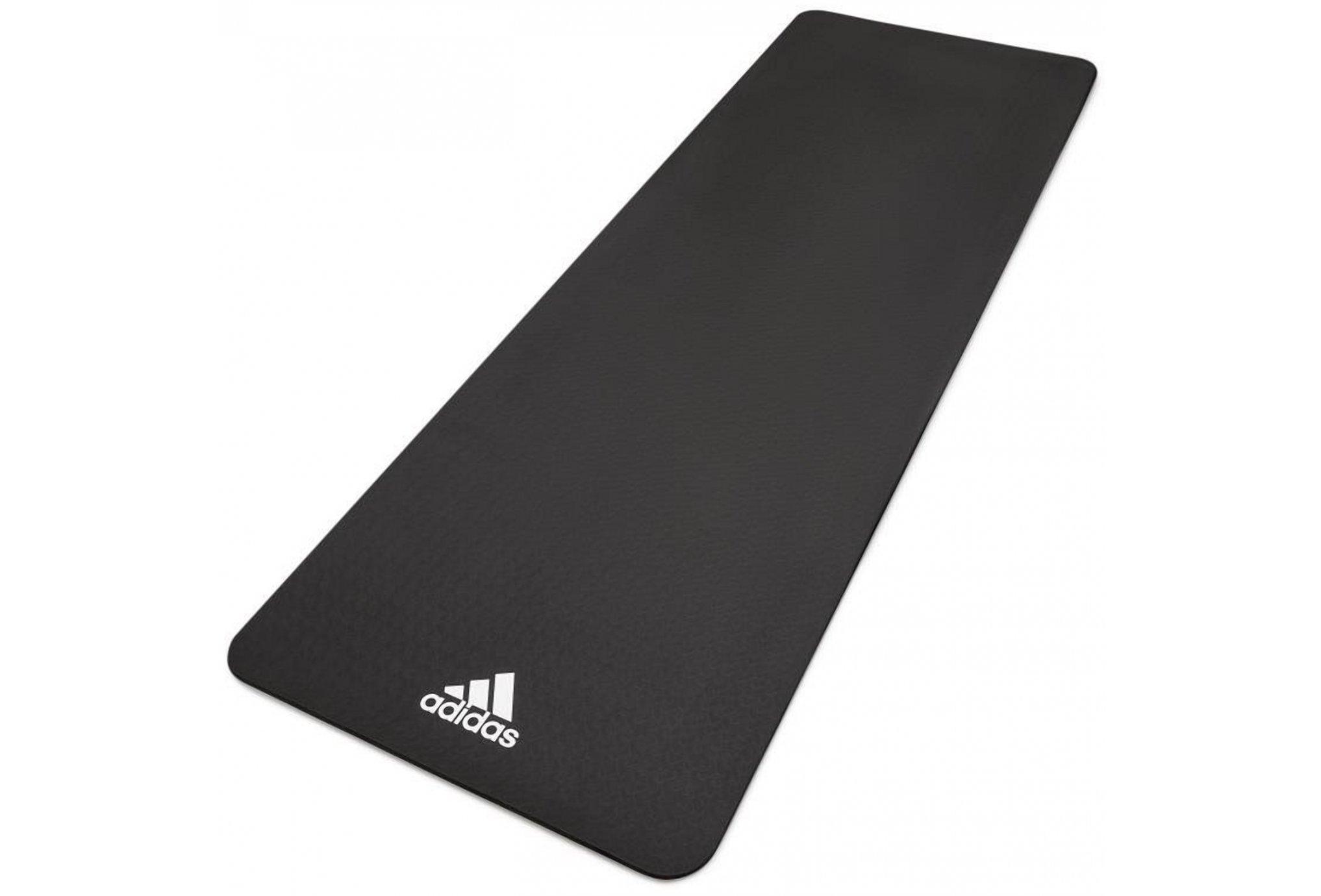 adidas Yoga Mat - 8 mm Training