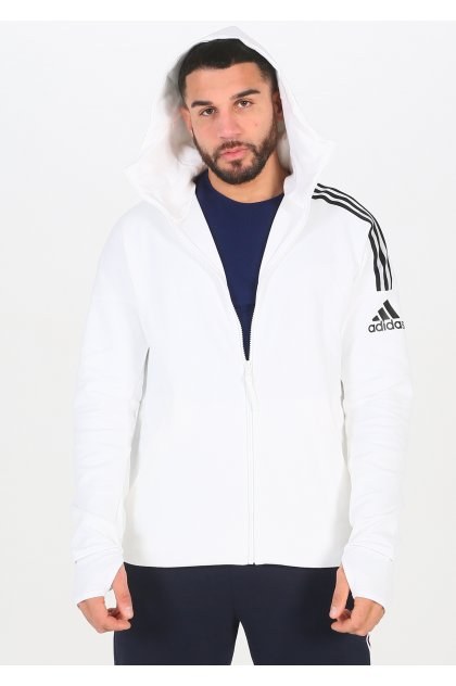 adidas chaqueta Z.N.E. HD 3-Stripes