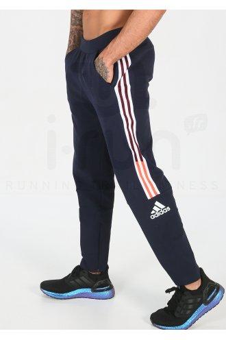 adidas Z.N.E. 3-Stripes M